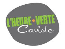 HV_Villecresnes