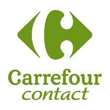 carrefourcontact